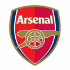 Chi tiết Arsenal - West Ham: Những phút cuối nhàn nhã (KT) - 1