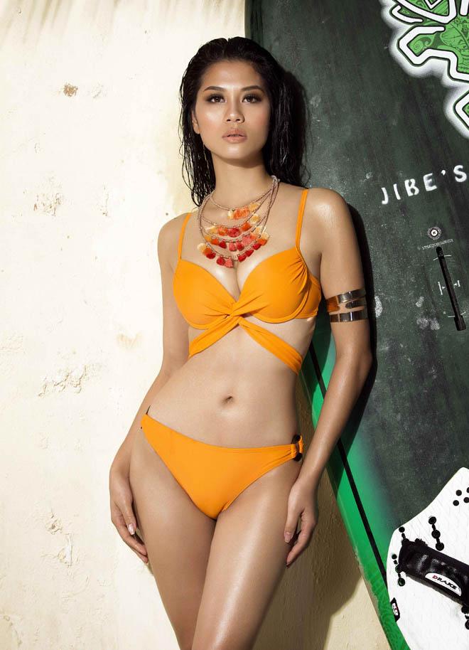 Thanh nữ xứ Nghệ tiết lộ thức uống đặc biệt giảm cấp tốc 15kg - 1