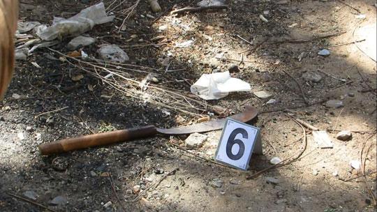 Hỗn chiến trong quán nhậu, 1 thanh niên mất mạng - 1