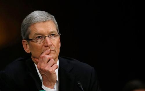 Apple đang đối mặt với các vụ kiện về việc làm chậm iPhone cũ - 1