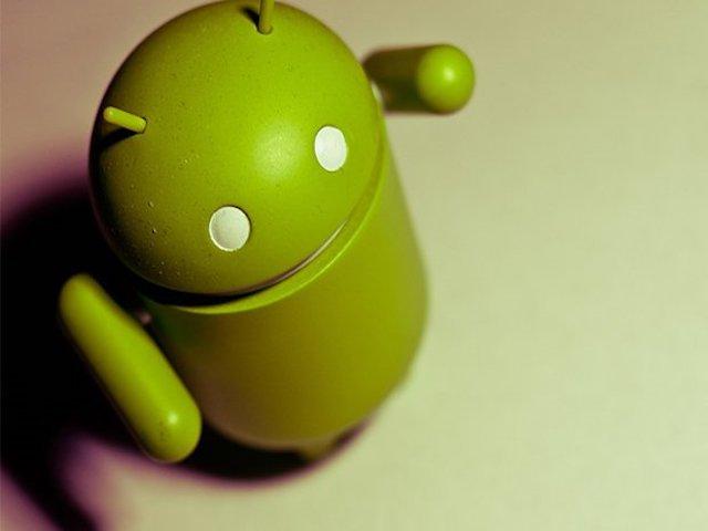 Google sẽ khai tử cả Chrome OS và Android trong năm 2018?