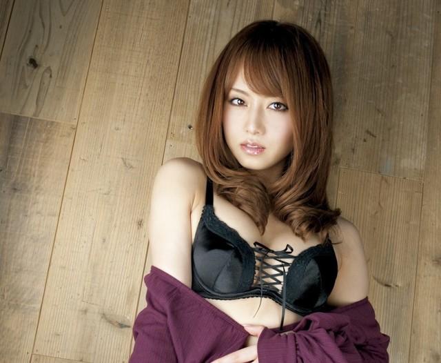 Người đẹp Akiho Yoshizawa tuyên bố giải nghệ khiến fan tiếc nuối - 1