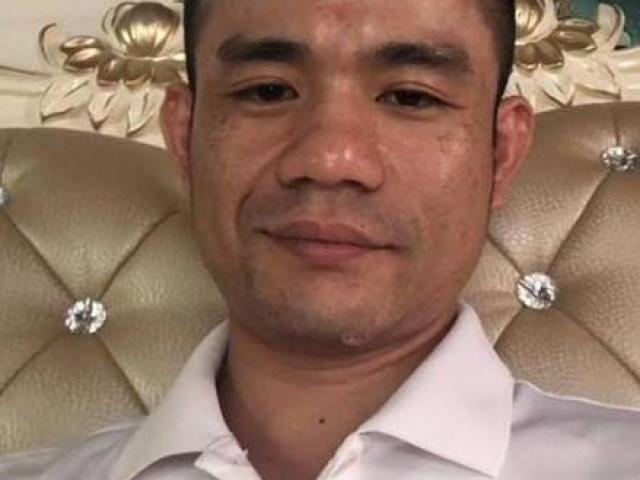 Đối tượng ôm lựu đạn tử thủ tại Nghệ An là ai?