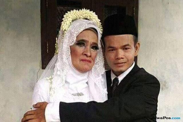 Thực hư cụ bà 78 tuổi có thai với chồng 28 tuổi sau 11 tháng kết hôn? - 1