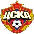 Chi tiết CSKA Moscow - Real Madrid: Công phá dữ dội (KT) - 1
