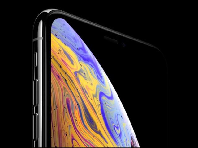 Những lý do để nâng cấp lên iPhone Xs Max