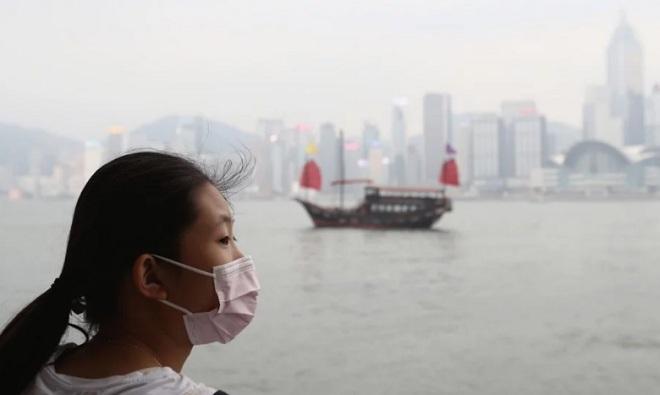 Thủ phạm khiến 1 triệu người Trung Quốc tử vong mỗi năm - 1