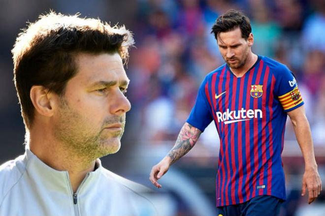 """Nóng nhất cúp C1 2/10: HLV Valencia """"nắn gân"""" MU – Mourinho - 1"""