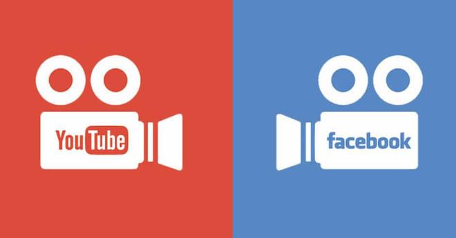 """YouTube """"mách"""" người dùng cách chiếm đoạt tài khoản Facebook - 1"""