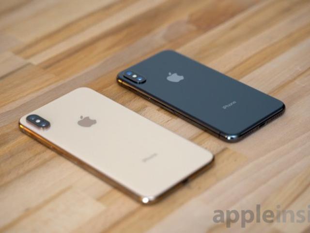 Nơi nào bán iPhone Xs Max rẻ nhất thế giới?