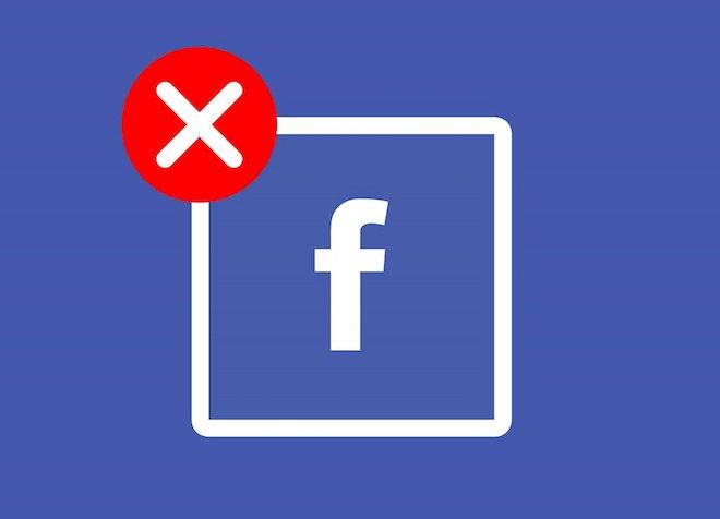 Hướng dẫn cách lấy lại tài khoản Facebook sau khi bị hack - 1