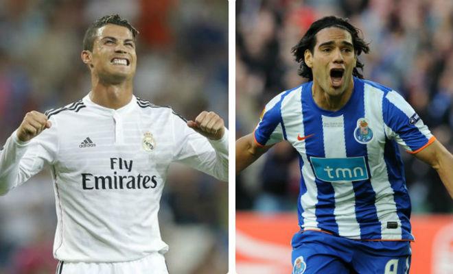 """Ronaldo chinh phục châu Âu: Chưa có 5 """"kỷ lục vàng"""" đừng mơ làm Vua - 1"""