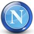Chi tiết Napoli - Liverpool: Nghẹt thở những phút bù giờ (KT) - 1