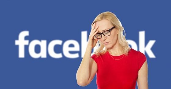 Cách bật bảo mật 2 lớp trên Facebook không cần số điện thoại - 1