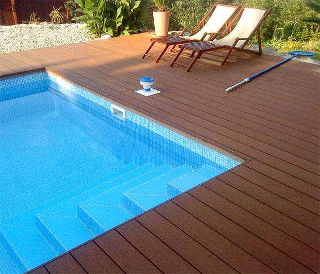7 lưu ý quan trọng không thể bỏ qua để xây dựng hồ bơi phù hợp với căn nhà bạn - 1
