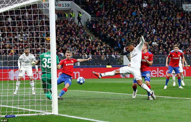 Ba tháng sau bom tấn Ronaldo về Juventus: Ai là kẻ được lợi nhất? - 1