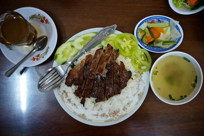 Những món đặc sản độc đáo du khách đến Campuchia không thử sẽ tiếc cả đời - 1