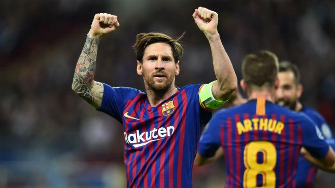 Dự đoán tỷ số vòng 8 La Liga: Real, Barca tưng bừng trở lại đường đua - 1