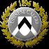 Chi tiết bóng đá Udinese - Juventus: Bảo toàn thành quả (KT) - 1
