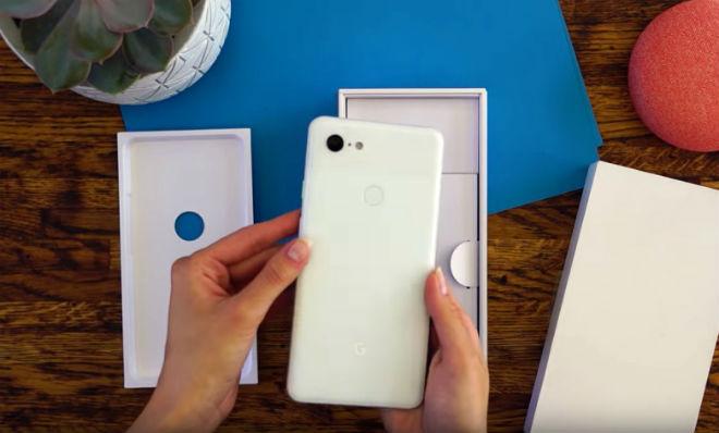"""iPhone XR khiến Google Pixel 3 sẽ rơi vào tình cảnh """"tiến thoái lưỡng nan"""" - 1"""