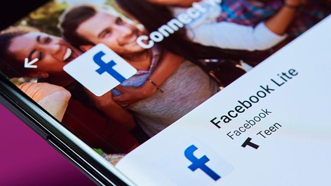 Tin vui: Facebook trên iOS sắp có phiên bản gọn nhẹ hơn 100 lần hiện tại - 1