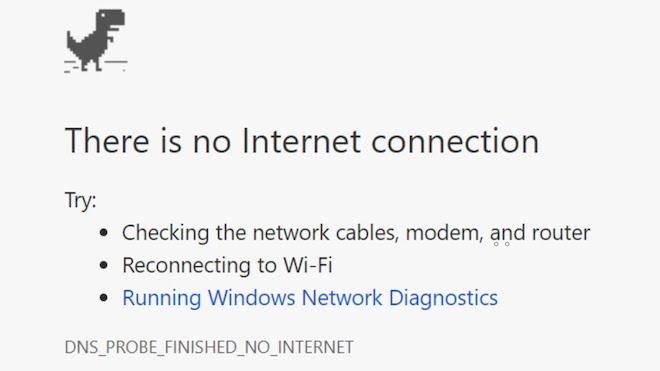 Lùm xùm vụ cắt cáp mạng giữa FPT và CMC: Sở TT&TT TP.HCM vào cuộc - 1