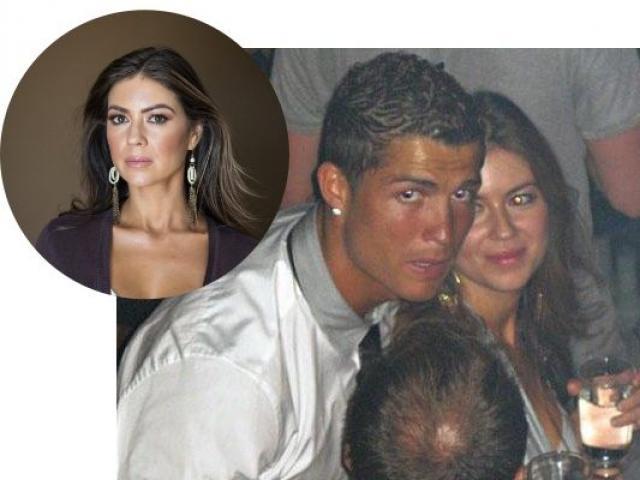 """Ronaldo nghi án hiếp dâm mỹ nữ: Lộ bằng chứng CR7 """"có tật giật mình"""""""