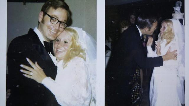 Cô dâu tử vong khi về thăm mẹ và màn kịch đáng sợ từ chồng - 1