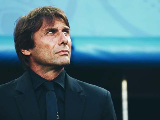 Chấn động Real Madrid: Conte chờ thay Lopetegui, tối hậu thư El Clasico