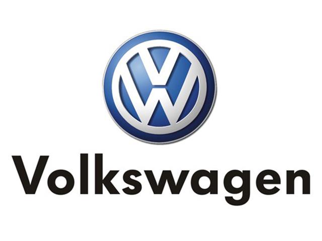 Giá xe Volkswagen cập nhật tháng 10/2018: SUV 7 chỗ Tiguan Allspace giá đề xuất từ 1,699 tỷ đồng