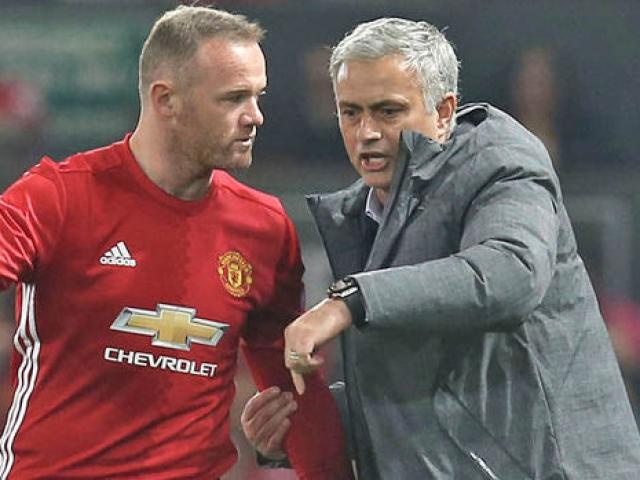"""Tin HOT bóng đá tối 9/10: Tiết lộ phát ngôn khiến Mourinho bị FA """"sờ gáy"""""""