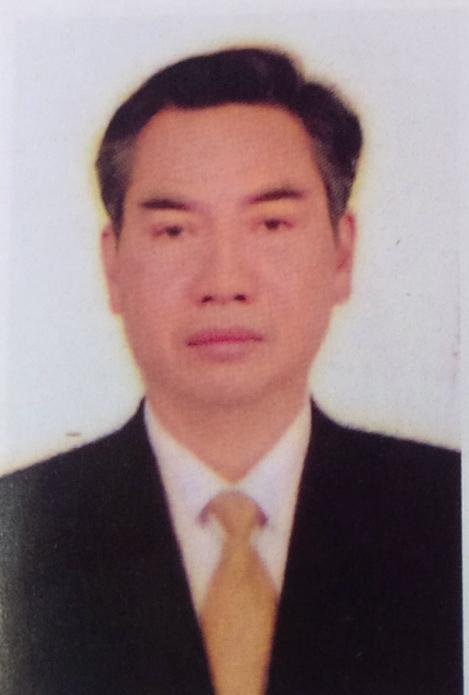 Bắt Phó Chủ tịch huyện trong vụ án tham ô hàng chục tỷ đồng - 1