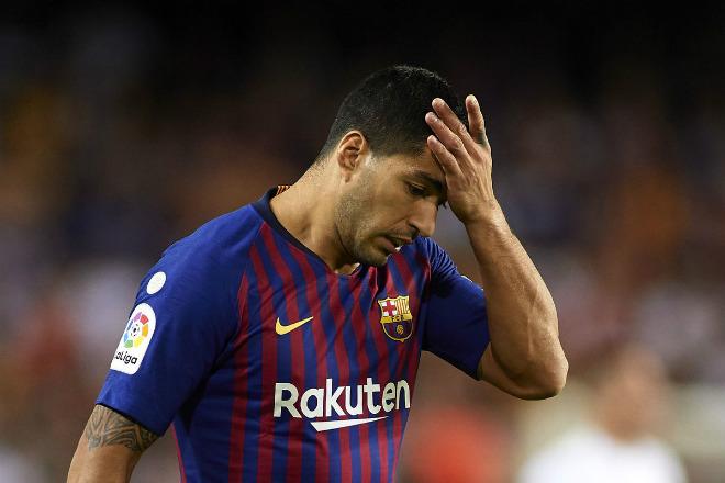 Barca tranh Real mua Harry Kane 200 triệu bảng: Messi ủ mưu phá đám - 1