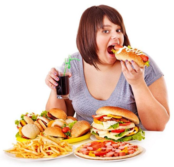TPBVSK Viên giảm cân Hoa Bảo hỗ trợ giảm cân, giảm nguy cơ mắc bệnh tim mạch - 1