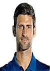 Chi tiết Djokovic – Chardy: Ra đòn vũ bão & thắng lợi chung cuộc (KT) - 1