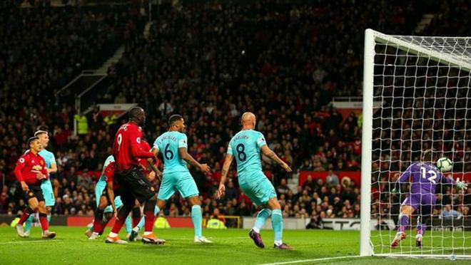 Chấn động ghế nóng MU: Bất ngờ ứng viên số 1 thay Mourinho, Conte chỉ thứ 2 - 1