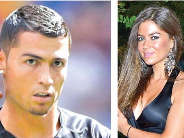 Ronaldo nghi án hiếp dâm dễ mất trăm triệu euro: Tấm gương Sharapova