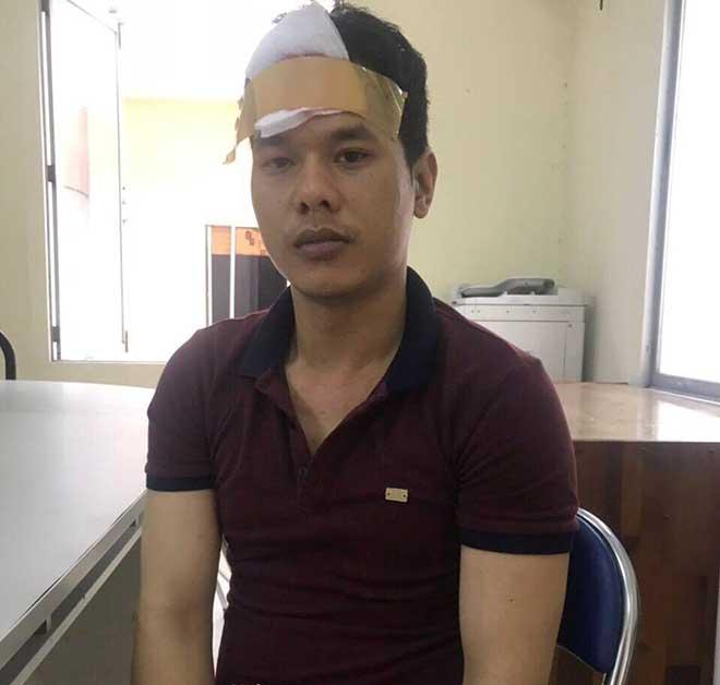 Giám đốc doanh nghiệp ở Sài Gòn bị bắt cóc, đòi tiền chuộc 1,3 tỷ đồng - 1