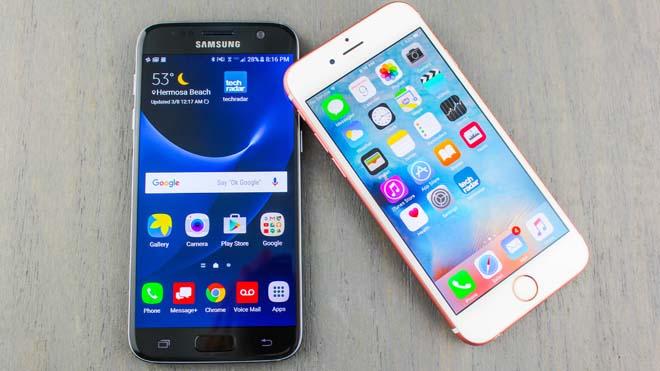 """Bphone 3 Pro có đủ sức để """"cân"""" các smartphone đình đám ..."""