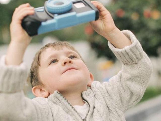 9 mẹo giúp những đứa trẻ lười biếng nhất cũng phải thích học