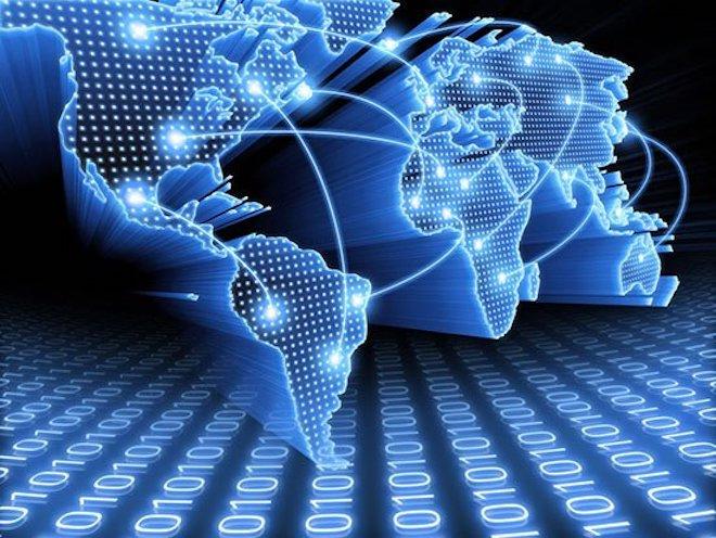 Trung tâm Internet Việt Nam lên tiếng trước lo ngại kết nối Internet khó khăn trong 48 giờ tới - 1