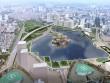 """Lộ lý do Hà Nội """"khai tử"""" dự án nhà hát nghìn tỷ lớn nhất Thủ đô"""
