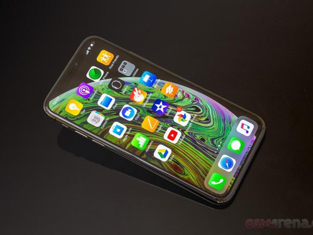 Doanh số iPhone Xs ế ẩm, Tim Cook thân chinh sang Trung Quốc
