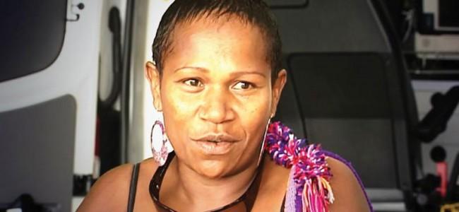 Người mẹ giết 7 đứa con của 5 người chồng và phán quyết vô tội gây sốc - 1