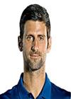 Chi tiết Djokovic - Zverev: Choáng váng toàn tập set 2 (KT) - 1