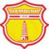 Chi tiết play-off Nam Định - Hà Nội B: Định đoạt bằng luân lưu (KT) - 1