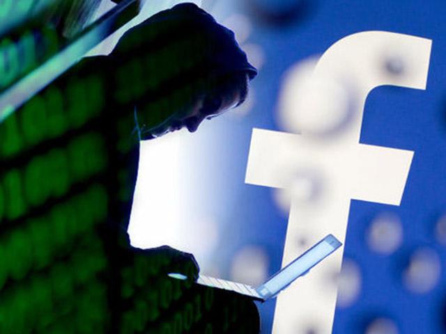 Cách tìm hiểu bạn có bị rò rì dữ liệu Facebook gần đây không