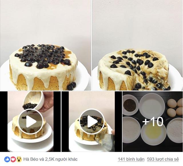 Không hề phí 1 cú click chuột, 6 món ăn này thật sự rất xứng đáng nằm trong top - 1