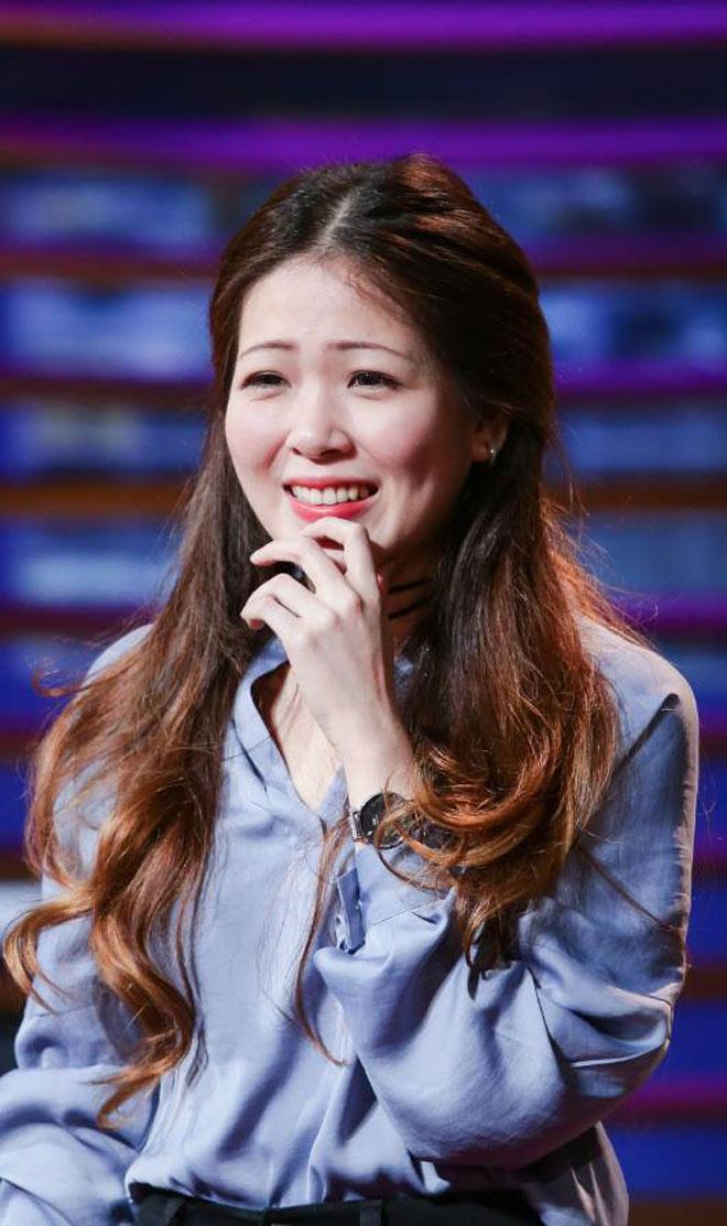 Cô gái 27 tuổi sẵn sàng bỏ lương 1,4 tỷ về Việt Nam khởi