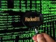 Website Ngân hàng Hợp tác xã Việt Nam bị hack, khách hàng cần làm gì?